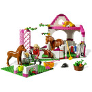 LEGO Horse Stable Set 7585