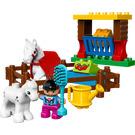 LEGO Horses Set 10806