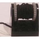 LEGO Hose Reel 2 x 2 Holder with String (2584)