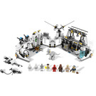 LEGO Hoth Echo Base Set 7879