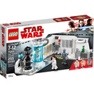 LEGO Hoth Medical Chamber Set 75203 Packaging