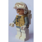 LEGO Hoth Rebel 4 Minifigure