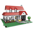 LEGO House Set 4956