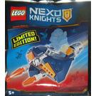 LEGO Hovercraft Set 271723