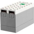 LEGO Hub Set 88009