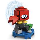 LEGO Huckit Crab Set 71386-1