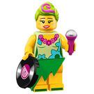 LEGO Hula Lula Set 71023-20