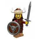 LEGO Hun Warrior Set 71007-2