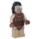 LEGO Hunter Orc (79016) Minifigure