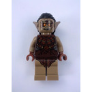 LEGO Hunter Orc Minifigure