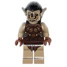 LEGO Hunter Orc Minifigure