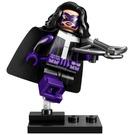 LEGO Huntress Set 71026-11