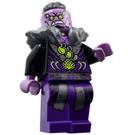 LEGO Huntsman Minifigure
