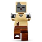 LEGO Husk Minifigure