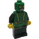 LEGO Hydra Henchman Minifigure