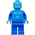 LEGO Hydro-Man Minifigure