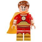 LEGO Hyperion Minifigure