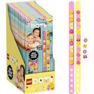 LEGO Ice Cream Besties Bracelets Set 41910