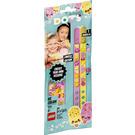 LEGO Ice Cream Besties Bracelets Set 41910 Packaging