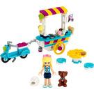 LEGO Ice Cream Cart Set 41389