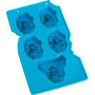 LEGO Ice Cube Tray - Legends of Chima (850918)