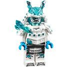 LEGO Ice Emperor Minifigure