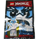 LEGO Ice Emperor Set 892061