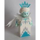 LEGO Ice Queen Minifigure