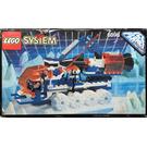LEGO Ice-Sat V Set 6898