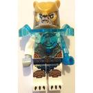 LEGO Icebite Minifigure