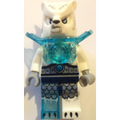 LEGO Icepaw Minifigure