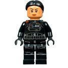 LEGO Iden Versio Minifigure