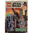 LEGO IG-88 Set 911947