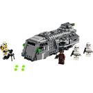 LEGO Imperial Armoured Marauder Set 75311