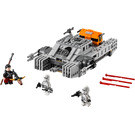 LEGO Imperial Assault Hovertank Set 75152