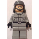 LEGO Imperial AT-ST Driver Minifigure