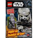 LEGO Imperial Combat Driver Set 911721