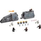 LEGO Imperial Conveyex Transport Set 75217