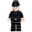 LEGO Imperial Crewman Minifigure
