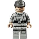 LEGO Imperial Crewmember Minifigure