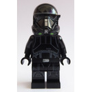 LEGO Imperial Death Trooper Minifigure