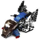 LEGO Imperial Dropship Set 7667