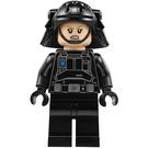LEGO Imperial Emigration Officer Minifigure