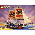 LEGO Imperial Flagship Set 6271-1