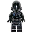 LEGO Imperial Ground Crew Minifigure