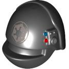 LEGO Imperial Gunner Helmet (16872)