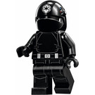 LEGO Imperial Gunner with Closed Mouth Minifigure with White Imperial Logo