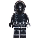 LEGO Imperial Gunner with Open Mouth Minifigure