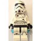 LEGO Imperial Jetpack Trooper Minifigure