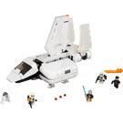 LEGO Imperial Landing Craft Set 75221